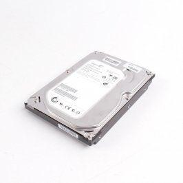 Pevný disk Seagate ST3320418AS SATAII 320 GB
