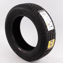 Zimní pneumatika Barum Polaris 195/60 R15