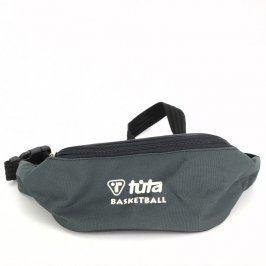 Ledvinka Tůta Basketball šedá