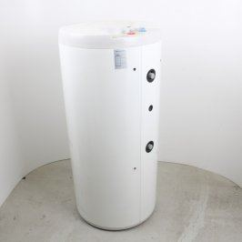 Ohřívač vody Dražice OKC 200 svislý