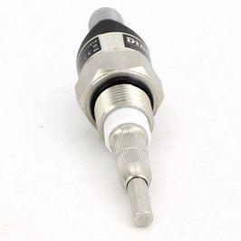 Kapacitní hladinový snímač Dinel CLS-23