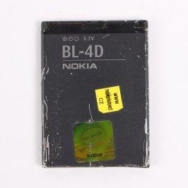 Baterie pro mobil Nokia BL-4D 3,7 V 1200 mAh