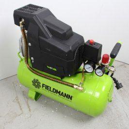 Kompresor Fieldmann FDAK 201524-E