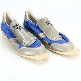 Běžkařské boty Botas pánské