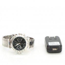 Pánské sportovní hodinky s adaptérem BL-02
