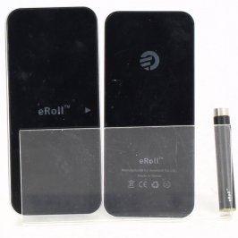 Dobíjecí pouzdro e-cigaret Joyetech e-Roll