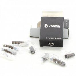 Cartridge do atomizéru Joyetech e-Roll