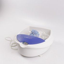 Masáž chodidel Superior FM-501