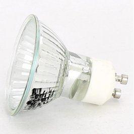 Halogenová žárovka Halon 42 W