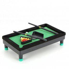 Kulečník stolní Mini pool table