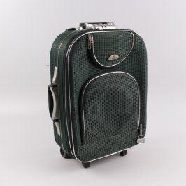 Cestovní kufr na kolečkách CHAOPING