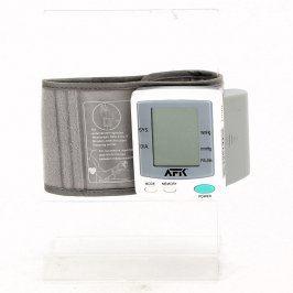 Měřič krevního tlaku AFK Germany BDM-1