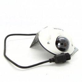 Venkovní IP kamera Vivotek FD7160