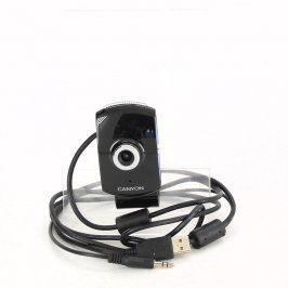 Webkamera CANYON CNR-WCAM413G USB