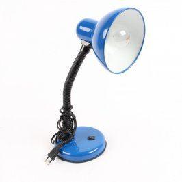 Stolní lampa Top Light modrá