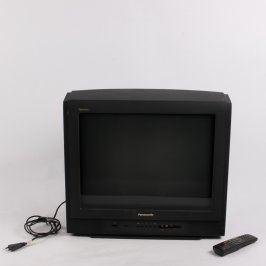 Televizor Panasonic TX-21APO1P/B