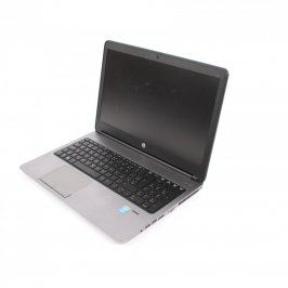 Notebook HP ProBook 650 G1 i7 4702MQ 2,2 GHz