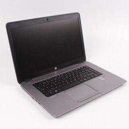 Notebook HP EliteBook 850 i5 4200U 1,6 GHz