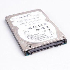 Pevný disk Seagate ST9500325AS SATAII 500 GB