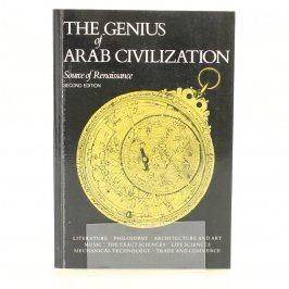 The Genius of Arab civilization