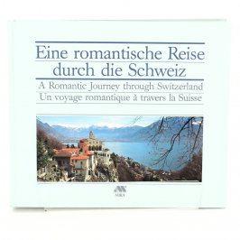 Eine romantische Reise durch die Schweiz