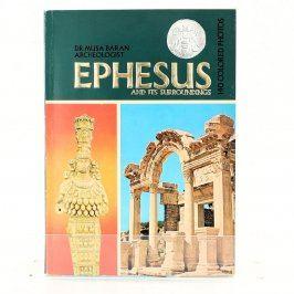 Dr. Musa Baran: Ephesus and its surroundings