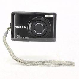 Digitální fotoaparát Fujifilm Finepix C10