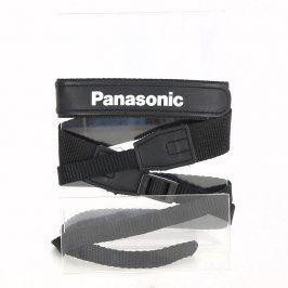 Popruh k fotoaparátu Panasonic délka 110 cm