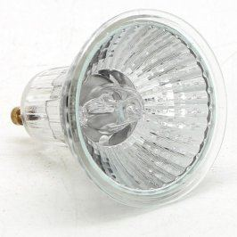 Halogenová žárovka Osram 35W
