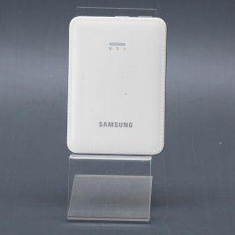 WiFi hotspot Samsung SM-V101F bílý