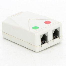 Rozbočovač ADSL/ISDN ZyXel PFE135-150