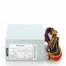 PC ATX Zdroj Fortron FSP300-60HCN 300 W