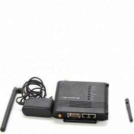 CDMA modem Nexpring NP10M černý