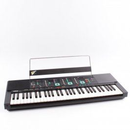 Keyboard Yamaha model PSR-090
