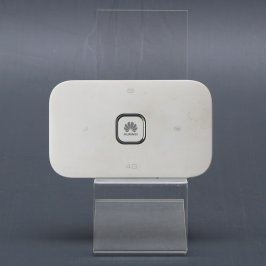 WiFi hotspot Huawei MobileWiFi 4G LTE