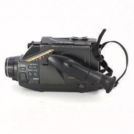 Analogová kamera Sanyo WM-RZ3P