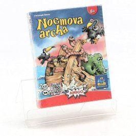 Karetní hra Amigo Noemova archa