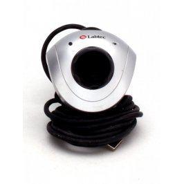 Webkamera Labtec V-UAM32