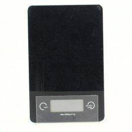 Kuchyňská váha digitální Emos PT-808B
