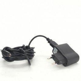 Nabíjecí adaptér USB 2.0 micro