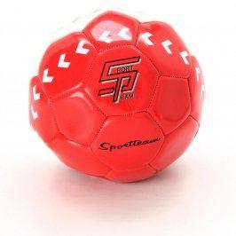 Fotbalový míč Official dětský