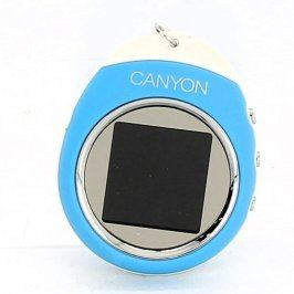 Digitální fotorámeček CANYON CNR-DPF15P