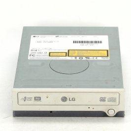 DVD-RW mechanika LG GSA-4082B PATA bílá