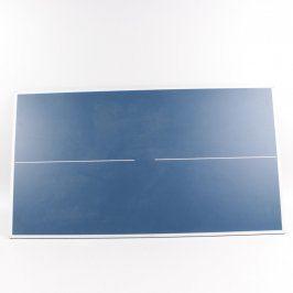 Pinpongový stůl malý 135 x 75 cm