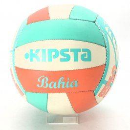 Volejbalový míč Kipsta průměr 35 cm
