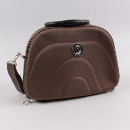 Příruční taška Proworld s ramenním popruhem