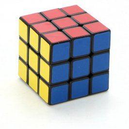 Rubikova kostka DaYan Cube