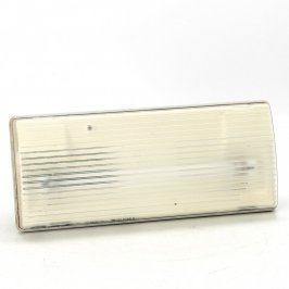 Svítidlo Beghelli QL992-6SE1N