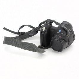 Zrcadlovka Konica Minolta DiMAGE Z3