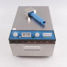 Horkovzdušný sterilizátor Coneta MELAG75